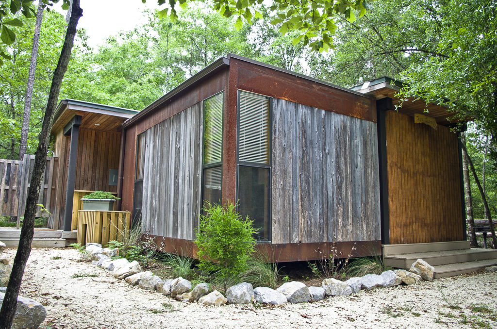 Tiny-House Cabana - Coldwater GardensColdwater Gardens | Coldwater ...