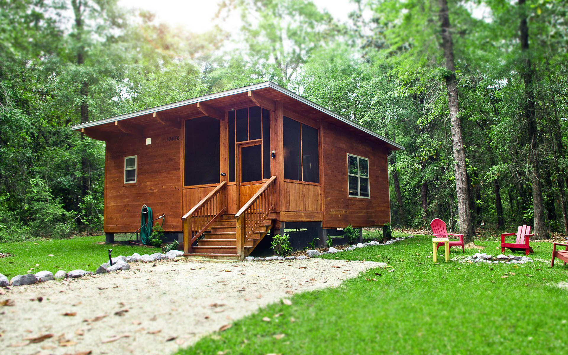 cabin3_ext